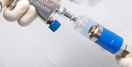 10 правила при монтаж на кондензоотделител